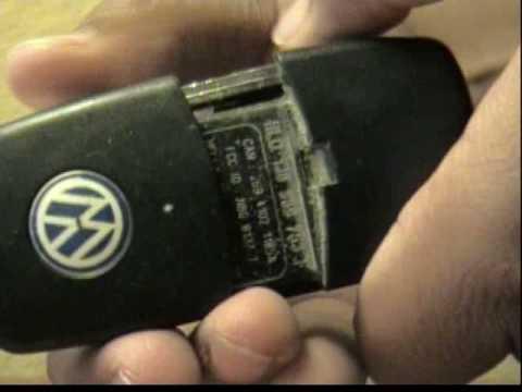 Car Batteries For  Passat