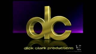 Ear Booker Productions/Dick Clark Productions