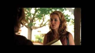 Erin Brockovich trailer