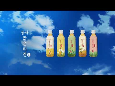 download lagu 사랑은 오늘도 맑음 By맑은티엔song By. Crayon_pop 초아 gratis