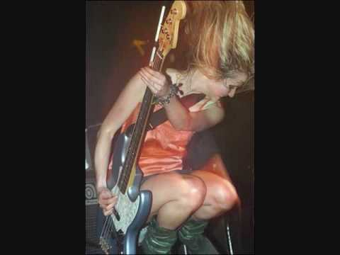 The Subways - No Heart, No Soul