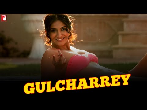 Gulcharrey - Full Song | Bewakoofiyaan | Ayushmann Khurrana | Sonam Kapoor