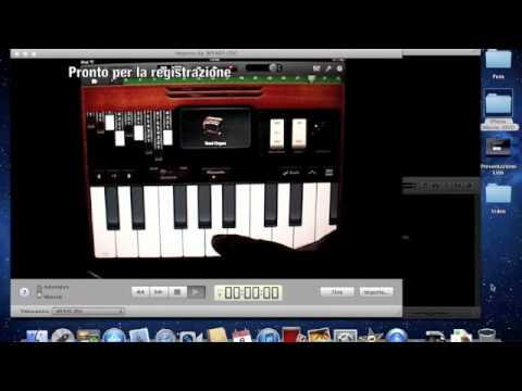 Mac e Musica – Stage gratuito a Grosseto