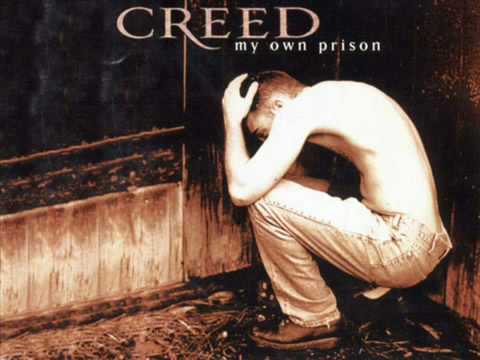 Creed - Illusion