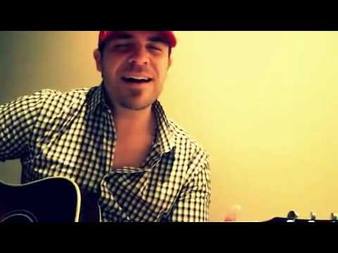 Unanswered Prayers-garth Brooks video