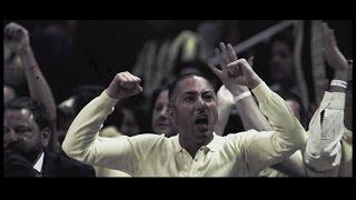 Turkish Airlines EuroLeague Playoffs Game 3 Slowdown