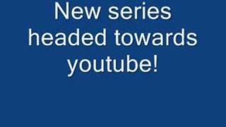 EON Trailer