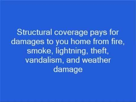 Compare House Insurance Quotes Online to Get the Best Rate