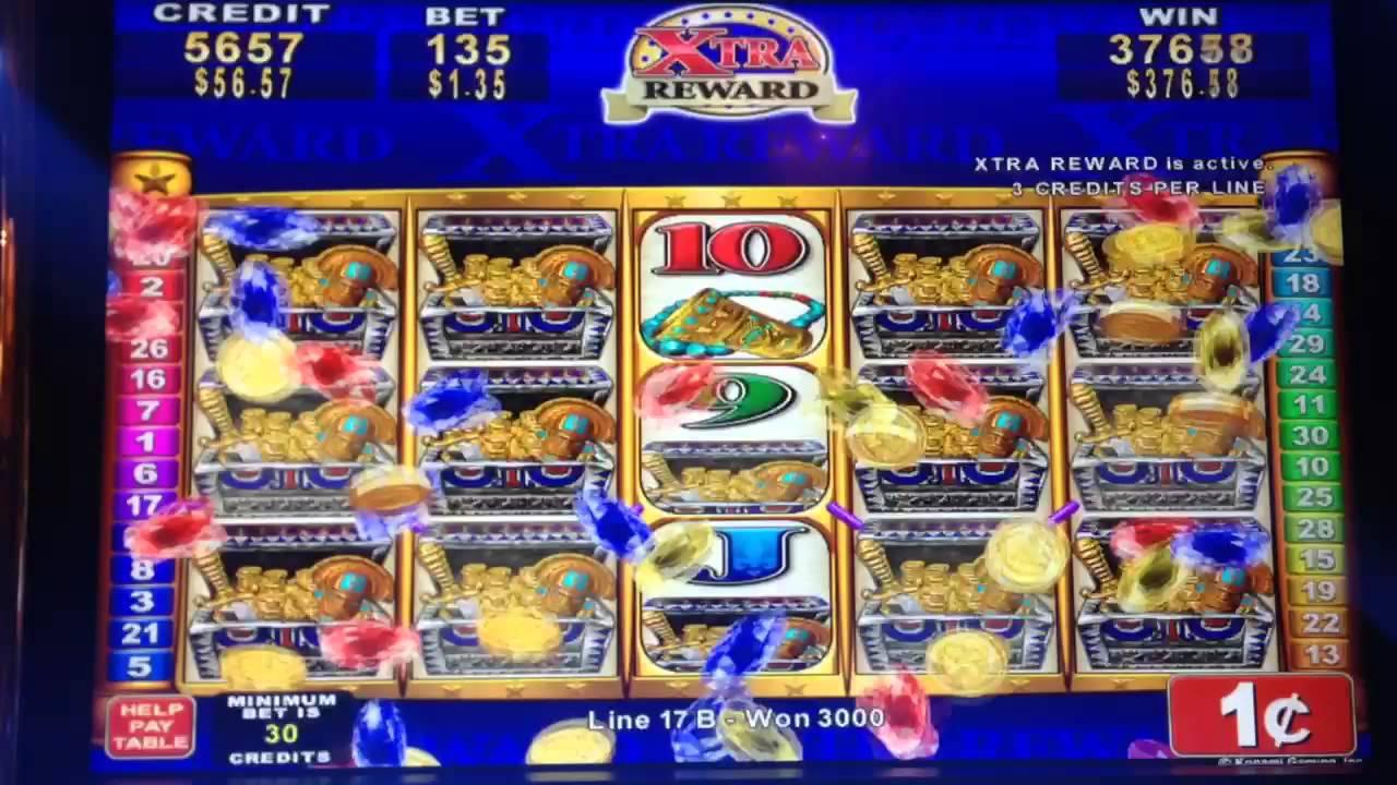 slots machines online maya kostenlos