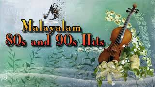 download lagu Malayalam 80s And 90s Super Hit Malayalam Songs  gratis