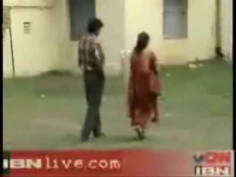 India's Josef Fritzel Indian Hindu Dad Rapes His Own Daughter Multiple Times video