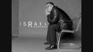 Watch Israel & New Breed Magnificent And Holy video