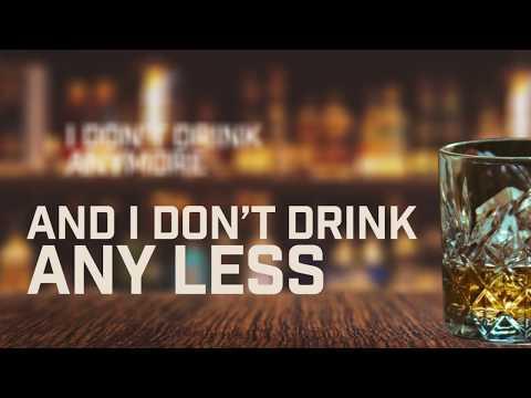 Download Jason Aldean - I Don't Drink Anymore   Mp4 baru