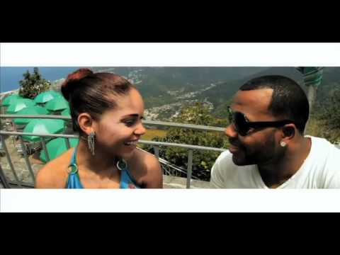 Flo Rida - Turn Around (5,4,3,2,1) [Clean Edit] Music Videos