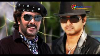 Vijay Teams Up with Sundar C's Mega Budget Film