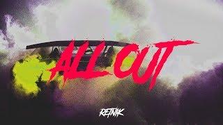 Download Lagu [FREE] HARD BASS CYPHER TYPE TRAP BEAT 'ALL OUT' Banger Type Beat | Retnik Beats Gratis STAFABAND