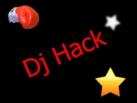 Tus Vídeos  Dj Hack -06 Sexy Bitch [hq].mp4 video