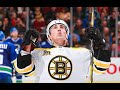 Brad Marchand - Tribute - The Rat [HD] MP3