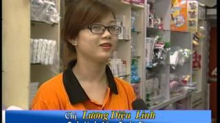 Trung tâm giới thiệu việc làm Thanh niên Hà Nội 25 năm xây dựng và phát triển.