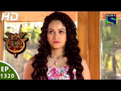 CID - सी आई डी - Chamakta Kankaal - Episode 1320 - 3rd January, 2016 thumbnail
