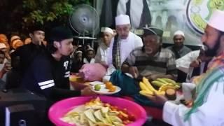 download lagu Habib Sehan Di Lio Pancoran Mas Depok gratis