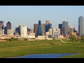 HOT NEWS Plano 2017 Best Of Plano TX Tourism
