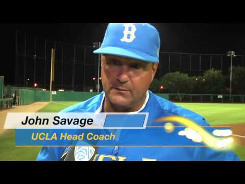 UCLA Defeats USC, 2-1