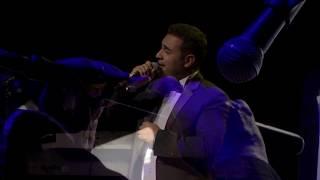 Download Lagu Razmik Baghdasaryan (Pasadena ambassador auditorium) - Surb Mayrer Gratis STAFABAND
