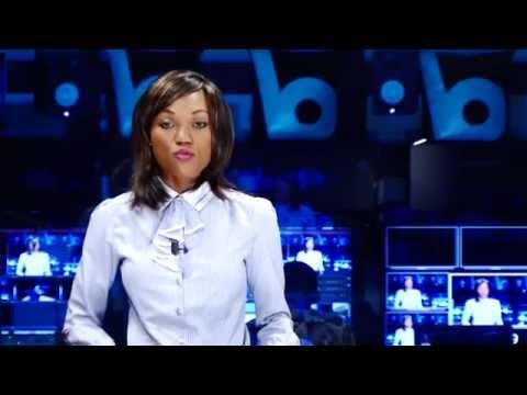Journal de Bibish Nguwa, Edition du 30 sept 2015 Congo News