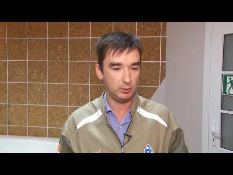 Десна-ТВ: Новости САЭС от 02.10.2018