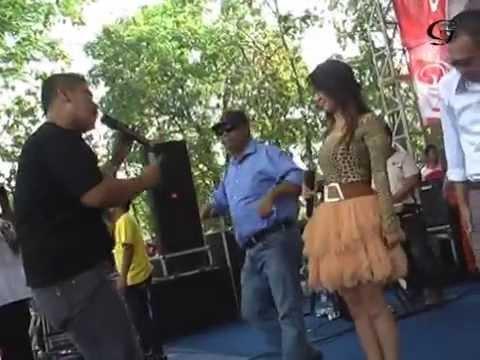 Perawan Kalimantan - Rena Kdi - Monata Live In Banaran video