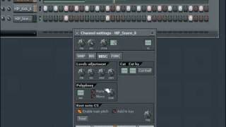 flstudio slayer2 demo