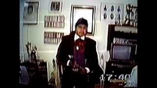 Pura música Tapatía - Falsa/De qué manera/Te solté la rienda