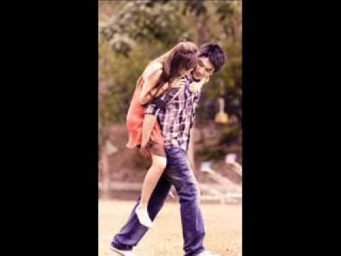 mohabbat ho na jaye Edit by Dani