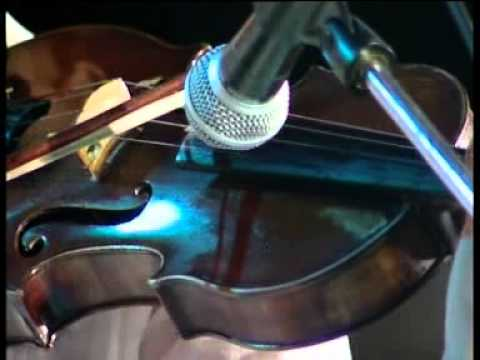 PART 2 - Jagjit Singh - Live In Concert - DHA GOLF CLUB - KARACHI Dated: 04-04-2004