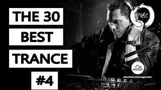The 30 Best Trance Music Songs Ever 4. Tiesto, Armin van Buuren, ATB  TranceForLife