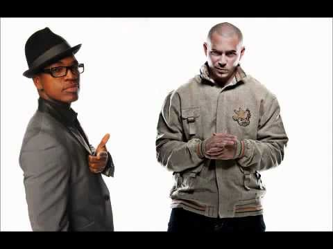 Pitbull ft. Ne-Yo AfrojackNayer - Give me everything (Tonight...