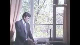 Игорь Николаев - Розы для папы