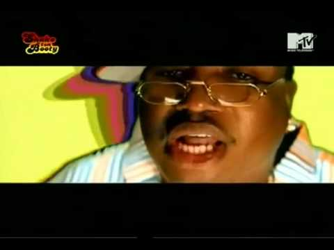 Lil' Jon feat E40 & Sean Paul   Snap Yo Fingers