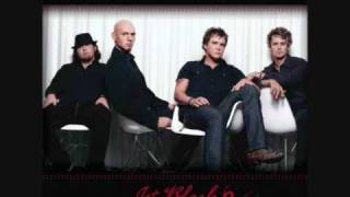 Watch Eli Young Band Jet Black  Jealous video