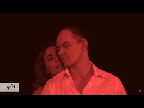YOULÏ – Ágnes asszony | Official Music Video