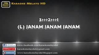Janam Janam karaoke song by, Arijit singh From movie (Dilwale)
