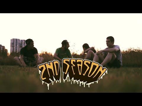 2nd Season - Прелюдия