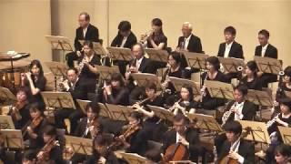 マーラー交響曲第1番 第4楽章
