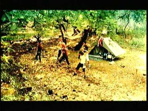 Panjebaan Chhankaave Jaanke [full Song] Panjebaan With Harjit Harnam Nights video