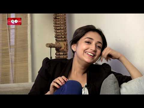 Monali Thakur || Sings Sawaar Loon From Lootera || Part 3