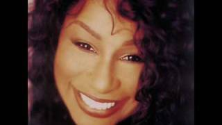 Watch Chaka Khan Hold Her video