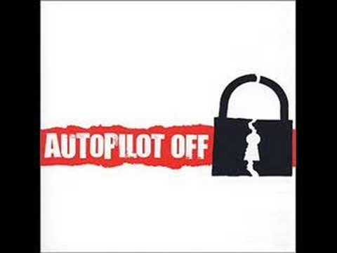 Autopilot Off - Off Indebted