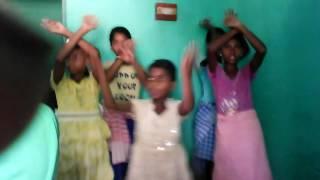 3d dance group may jatra