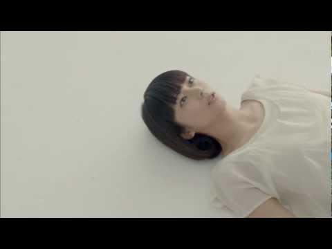柴田美保子 の映像作品 - 1 | DrillSpin データベース TOP